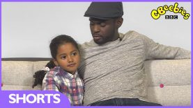 CBeebies-Let39s-talk-about-Black-History-attachment