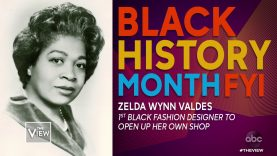 Black-History-Month-FYI-Zelda-Wynn-Valdes-The-View-attachment