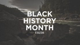 Black-History-Month-and-the-Early-African-Influence-on-Christianity-attachment