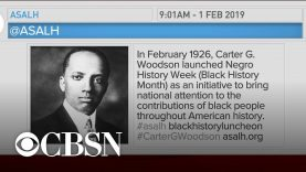 Remembering-quotBlack-Migrationsquot-this-Black-History-Month-attachment