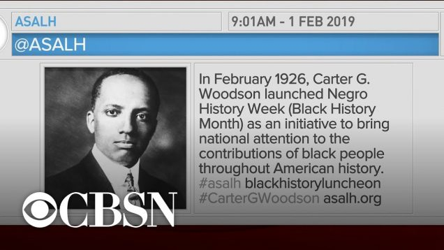 Remembering-quotBlack-Migrationsquot-this-Black-History-Month-attachment