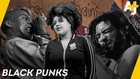 The-Very-Black-History-Of-Punk-Music-AJ-attachment