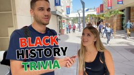 Black-History-Questions-Black-History-Month-Trivia-attachment