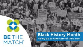Black-History-Month-Rising-Up-to-Care-for-Their-Own-attachment