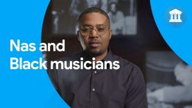 Celebrating-history39s-Black-musicians-with-Nas-attachment