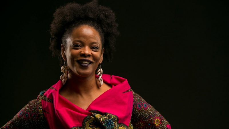 The-History-of-Black-History-Month-Professor-Charise-Cheney-attachment