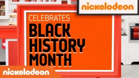 Black-History-Month-Who-Inspires-You-Nick-attachment