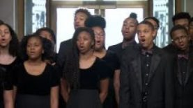 Pine-Forge-Academy-Choir-Black-History-Month-Celebration-attachment