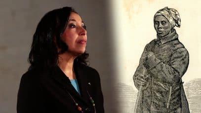 Harriet-Tubman-Black-History-Month-attachment