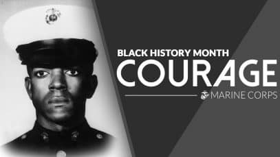 Black-History-Month-Courage-attachment