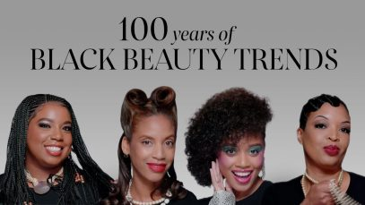 Black-History-Month-100-Years-of-Black-Hair-Sephora-attachment