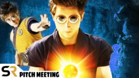Dragonball-Evolution-Pitch-Meeting-attachment