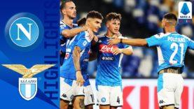 Napoli-3-1-Lazio-Immobile-Goal-Not-Enough-as-Napoli-Sink-Lazio-Serie-A-TIM-attachment