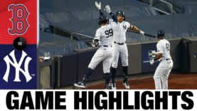 Aaron-Judge-powers-Yankees-to-9-7-win-Red-Sox-Yankees-Game-Highlights-8220-attachment