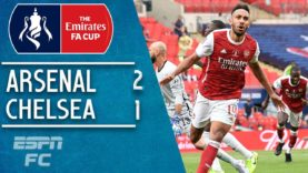 Pierre-Emerick-Aubameyang-double-leads-Arsenal-past-Christian-Pulisic-amp-Chelsea-FA-Cup-Highlights-attachment