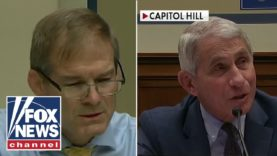 39The-Five39-praise-Jim-Jordan-for-explosive-moment-with-Fauci-over-protests-attachment
