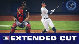 Aaron-Judge-LAUNCHES-his-5th-home-run-in-5-games-Yankees-star-adds-3-runs-vs-Red-Sox-attachment