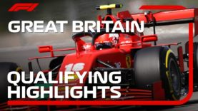 2020-British-Grand-Prix-Qualifying-Highlights-attachment