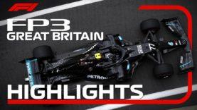 2020-British-Grand-Prix-FP3-Highlights-attachment
