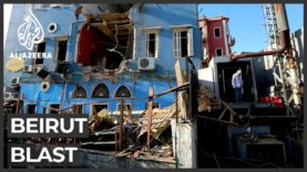 Hundreds-of-thousands-left-homeless-by-Beirut-explosion-attachment