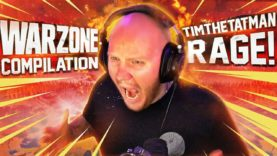 TIMTHETATMAN-RAGE-COMPILATION-CALL-OF-DUTY-WARZONE-attachment