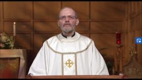 Catholic-Mass-Today-Daily-TV-Mass-Thursday-August-6-2020-attachment