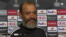 quotIt39s-exciting-Sevilla-is-a-big-challengequot-Nuno-Espirito-Santo-looks-ahead-to-Wolves-quarter-final-attachment