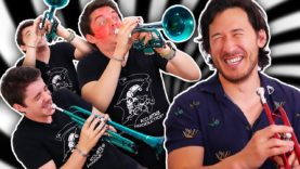 Mark-Teaches-Ethan-How-to-Play-the-Trumpet-attachment