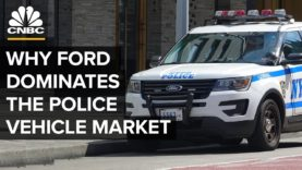 Why-Ford-Dominates-The-Market-For-Police-Vehicles-attachment