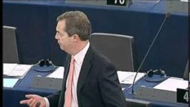 Farage-Globalist-Troika-Driving-Greece-Towards-Violent-Revolution-attachment
