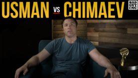 Kamaru-Usman-WILL-fight-Khamzat-Chimaev-attachment