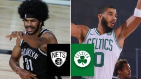 Brooklyn-Nets-vs.-Boston-Celtics-FULL-HIGHLIGHTS-2019-20-NBA-Highlights-attachment