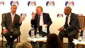 Nigel-Farage-I-think-Hillary-Clinton-is-a-crook-attachment