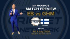 EB-v-GHM-Mr-Maximo39s-Match-Preview-European-Cricket-Series-Finland-Match-1-attachment