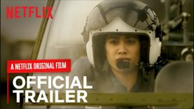 GUNJAN-SAXENA-The-Kargil-Girl-Official-Trailer-Netflix-India-attachment
