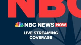 Watch-NBC-News-NOW-Live-August-5-attachment