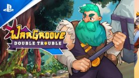 Wargroove-Double-Trouble-Launch-Trailer-PS4-attachment
