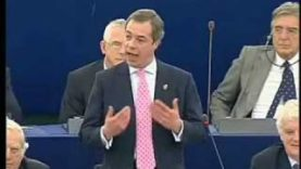 Nigel-Farage-warns-of-euro-meltdown-attachment