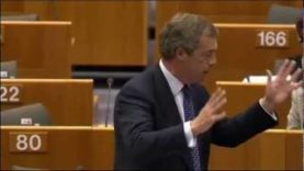 Nigel-Farage-Your-euro-predictions-have-been-100-wrong-Mr-Barroso-attachment