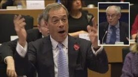 Farage-You-can-stop-these-dark-forces-Mr-Van-Rompuy-attachment