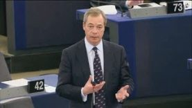 Using-the-crisis-to-build-a-United-States-of-Europe-Nigel-Farage-attachment
