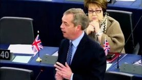 Farage-A-Vote-to-Remain-is-a-Vote-for-Turkey-attachment