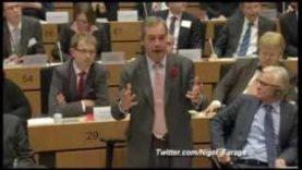 Farage-Mrs-Merkel-tell-Cameron-it39s-time-for-Britain-to-leave-EU-attachment