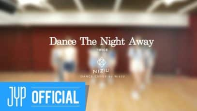 NiziU-quotDance-The-Night-Away-Japanese-ver.-TWICEquot-DANCE-COVER-attachment