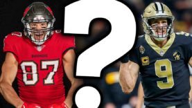 12-NFL-Players-Who-are-MOST-LIKELY-to-Retire-After-the-2020-Season-attachment