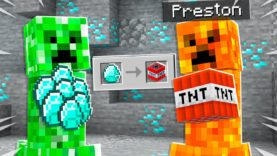 7-Ways-to-Steal-Diamonds-from-Creepers-in-Minecraft-attachment