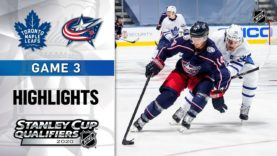 NHL-Highlights-Maple-Leafs-@-Blue-Jackets-GM.3-Aug.-6-2020-attachment