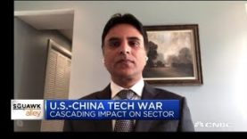 Tech-is-the-crux-of-a-39cold-war39-between-the-U.S.-and-China-Strategist-attachment