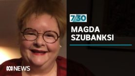 Magda-Szubanksi-talks-about-mental-health-during-lockdown-7.30-attachment