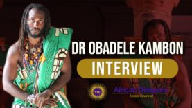 Dr-Obedele-Kambon-Speaks-On-Ghanaian-Response-To-The-Virus-amp-Obtaining-Citizenship-attachment